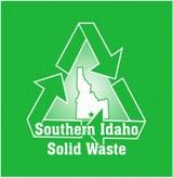 Southern Idaho Solid Waste Website